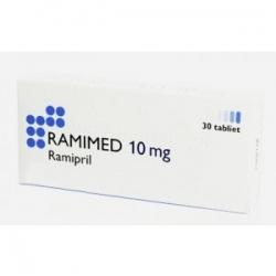 Рамимед