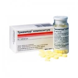 Триампур композитум