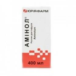 Аминол