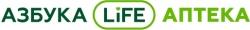 Азбука Life