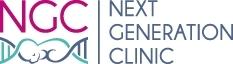 Клиника Репродукции и Генетики NGC