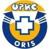 Многопрофильная клиника ОРИС