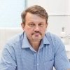 Северцев Алексей Николаевич