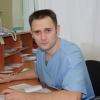 Канаев Сергей Петрович