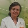Холодова Нина Балаевна