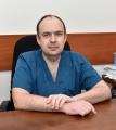 Латышкевич Олег Александрович