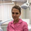 Пылихина Еккатерина Игоревна