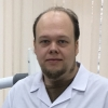 Шорохов Георгий Сергеевич