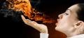Какие продукты вызывают изжогу