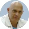 Бубновский Сергей Михайлович