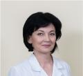Абушахманова Гульзифа Абдулхаевна