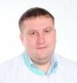 Крюков Егор Александрович