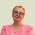 Имшенник Лариса Владимировна