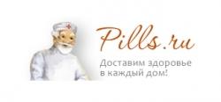 Pills.ru