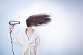 7 мифов об уходе за волосами