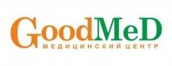 Медицинский центр GoodMed