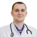 Томов Павел Васильевич
