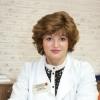 Куницына Татьяна Викторовна