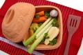 Риск инсульта у вегетарианцев заметно выше