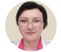 Алтынник Наталья Анатольевна