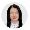 Ревазова Фатима Сослановна