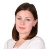 Байкова Ольга Николаевна
