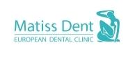 Стоматология Matiss Dent