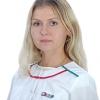 Брежнева Наталья Валерьевна