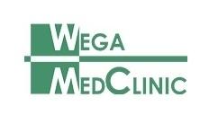Клиника ВегаМед
