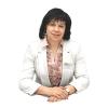 Шаталова Марина Леонидовна