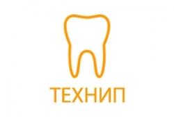 Стоматологическая клиника ТЕХНИП
