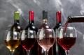 Ученые опровергли пользу красного вина