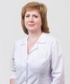 Дотолева Наталья Алексеевна