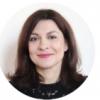 Кулагина Мария Григорьевна