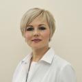 Тарасова Юлия Борисовна