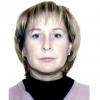 Дэпюи Татьяна Игоревна