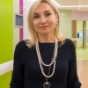 Желнинова Татьяна Анатольевна