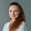 Горнастолева Ольга Александровна