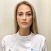 Вергасова Наталья Александровна