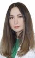 Купрейшвили Лиана Велодиевна