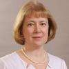 Фёдорова Евгения Викторовна