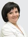 Скрыпова Ирина Викторовна