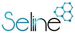 Клиника эстетической медицины Seline