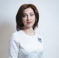 Макарищева Татьяна Ильинична