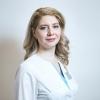 Слабожанкина Екатерина Александровна