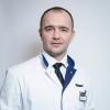 Конаневич Владимир Григорьевич