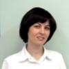 Лаврищева Анастасия Александровна