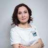 Буянова Елена Юрьевна