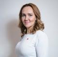 Рузгис Мария Владимировна