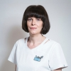 Цыганова Ольга Анатольевна